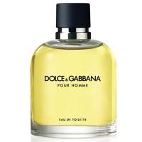 Dolce & Gabbana Pour Homme EDT - DOLCE & GABBANA. Compre o melhor preço e ler opiniões.