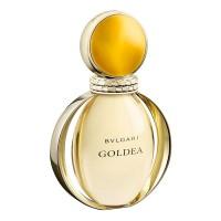 Goldea Femme EDP - BVLGARI. Compre o melhor preço e ler opiniões.
