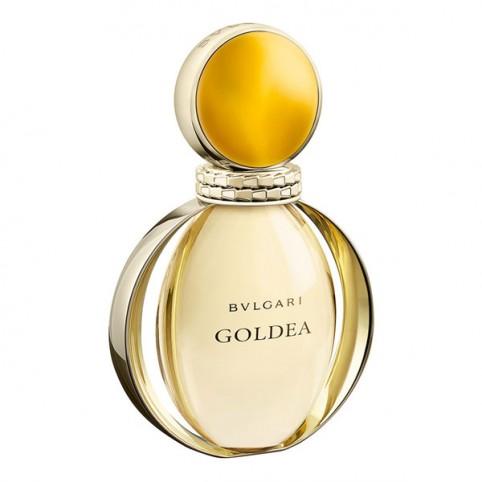 Bvlgari goldea femme edp 90ml - BVLGARI. Perfumes Paris