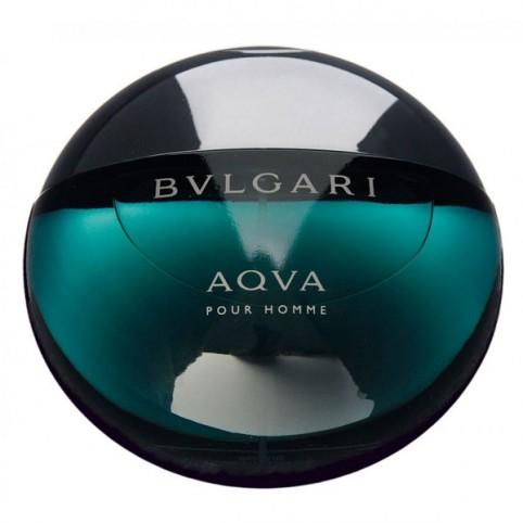 Aqva Homme EDT - BVLGARI. Perfumes Paris