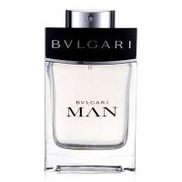 Bvlgari Man EDT - BVLGARI. Compre o melhor preço e ler opiniões.