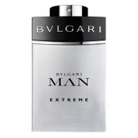 Bvlgari Man Extreme EDT - BVLGARI. Compre o melhor preço e ler opiniões.
