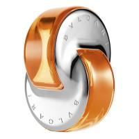 Omnia Indian Garnet EDT - BVLGARI. Compre o melhor preço e ler opiniões.