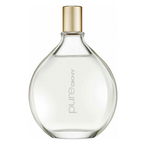DKNY Pure Women EDP - DONNA KARAN. Perfumes Paris