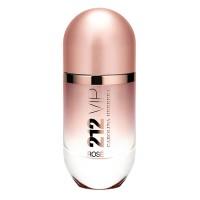 212 VIP Rosé Woman EDP - CAROLINA HERRERA. Compre o melhor preço e ler opiniões.