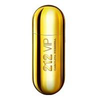 212 Vip Woman EDP - CAROLINA HERRERA. Compre o melhor preço e ler opiniões.