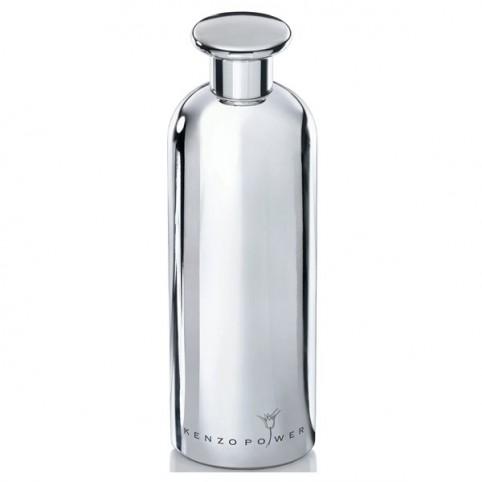 Kenzo Power Pour Homme EDT - KENZO. Perfumes Paris