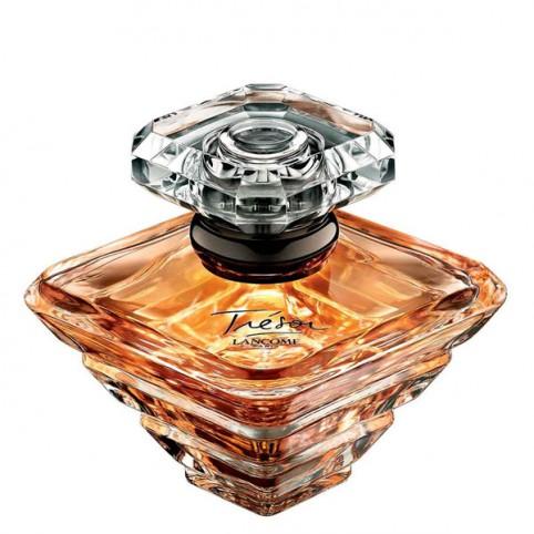 Trésor Lancôme EDP - LANCOME. Perfumes Paris
