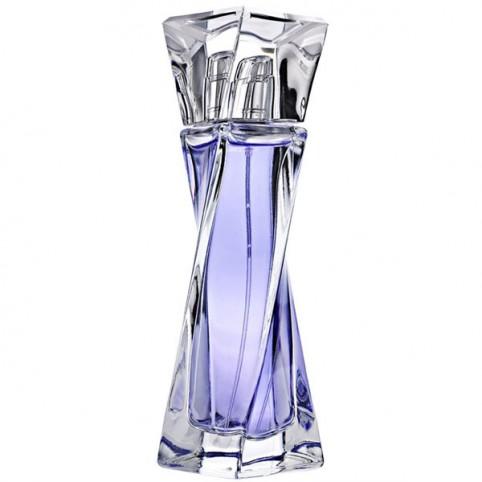Hypnôse EDT - LANCOME. Perfumes Paris