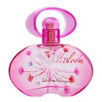 Incanto Bloom EDT - SALVATORE FERRAGAMO. Compre o melhor preço e ler opiniões.