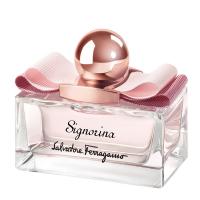 Signorina EDP - SALVATORE FERRAGAMO. Compre o melhor preço e ler opiniões.