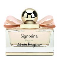 Signorina Eleganza EDP - SALVATORE FERRAGAMO. Compre o melhor preço e ler opiniões.