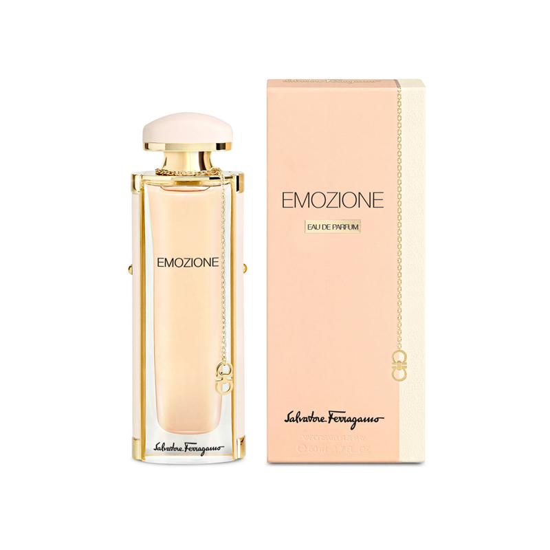 0594c57445329 Emozione EDP - SALVATORE FERRAGAMO. Perfumes Paris. Anterior. Emozione EDP  · Emozione EDP
