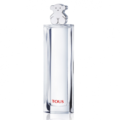 Perfume Tous EDT - TOUS. Perfumes Paris