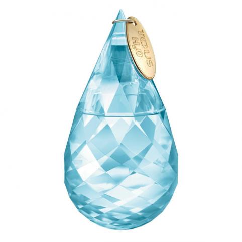 Tous H2O EDT - TOUS. Perfumes Paris
