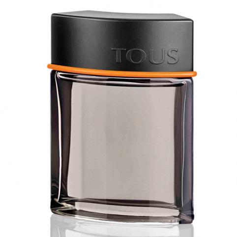 Tous Man Intense EDT - TOUS. Perfumes Paris