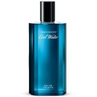 Cool Water EDT - DAVIDOFF. Compre o melhor preço e ler opiniões.