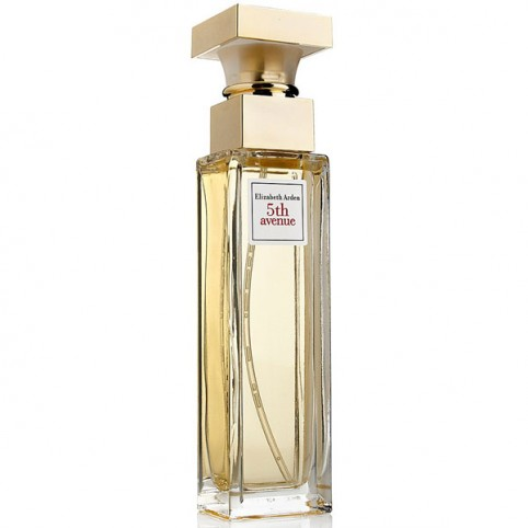 5a Avenida EDP - ELIZABETH ARDEN. Perfumes Paris
