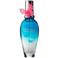 Turquoise EDT - ESCADA. Compre o melhor preço e ler opiniões.