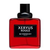 Xeryus Rouge Pour Homme EDT - GIVENCHY. Compre o melhor preço e ler opiniões.
