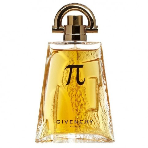 Pi EDT - GIVENCHY. Perfumes Paris