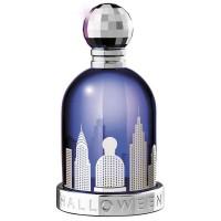 Halloween Fever EDP - HALLOWEEN. Compre o melhor preço e ler opiniões.