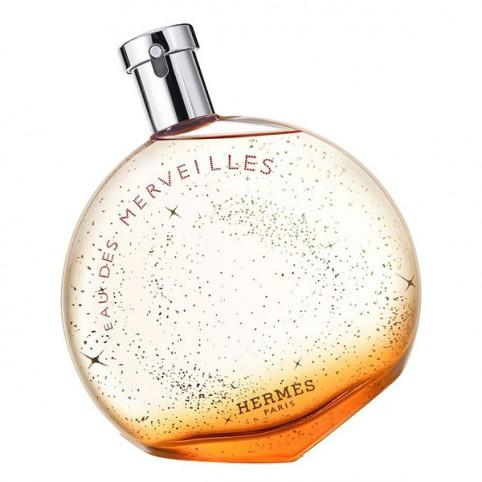 Eau des Merveilles EDT - HERMES. Perfumes Paris