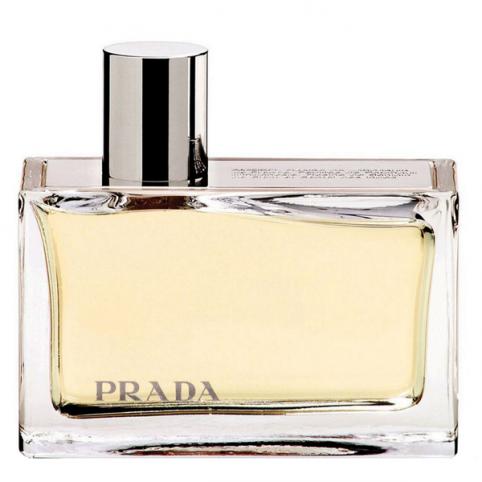 Prada EDP - PRADA. Perfumes Paris