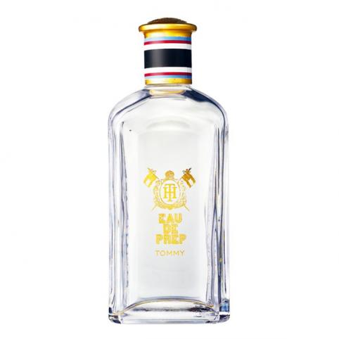 e4410285e Comprar Tommy Eau de Prep Men EDT de TOMMY HILFIGER - Perfumes ...