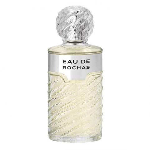 Eau de Rochas EDT - ROCHAS. Perfumes Paris
