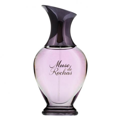 Muse de Rochas EDT - ROCHAS. Perfumes Paris