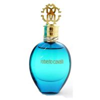 Acqua Roberto Cavalli EDT - ROBERTO CAVALLI. Compre o melhor preço e ler opiniões.