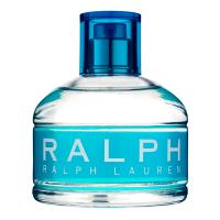 Ralph EDT - RALPH LAUREN. Compre o melhor preço e ler opiniões.