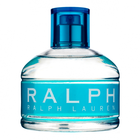 Ralph EDT - RALPH LAUREN. Perfumes Paris