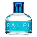 Ralph EDT
