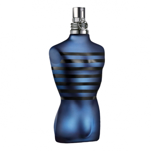 Ultra Male - JEAN PAUL GAULTIER. Perfumes Paris