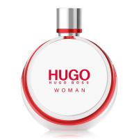 Hugo Woman EDP - HUGO BOSS. Compre o melhor preço e ler opiniões.