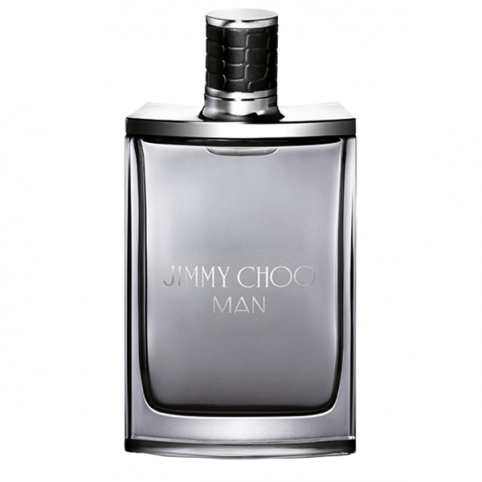 Jimmy choo man edt 50ml - JIMMY CHOO. Perfumes Paris