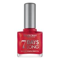 Nails 7 Days Long - DEBORAH. Compre o melhor preço e ler opiniões.