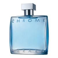 Chrome EDT - AZZARO. Compre o melhor preço e ler opiniões.