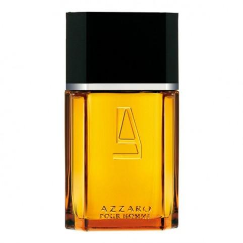 Azzaro Pour Homme EDT - AZZARO. Perfumes Paris