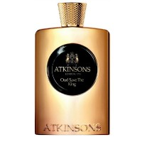 Atkinsons Oud Save The King EDP 100ml - ATKINSONS. Compre o melhor preço e ler opiniões.