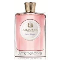 Atkinsons Fashion Decree EDT 100ml - ATKINSONS. Compre o melhor preço e ler opiniões.