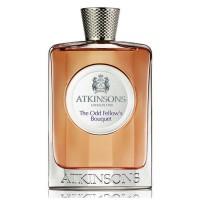 Atkinsons Odd Fellows Bouquet EDT 100ml - ATKINSONS. Compre o melhor preço e ler opiniões.