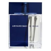 Armand Basi in Blue EDT - ARMAND BASI. Compre o melhor preço e ler opiniões.