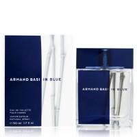 Armand Basi in Blue EDT - ARMAND BASI. Compre o melhor preço e ler opiniões