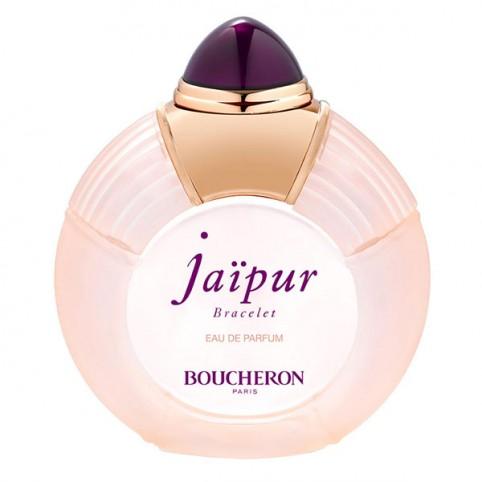 Jaipur Bracelet EDP - BOUCHERON. Perfumes Paris