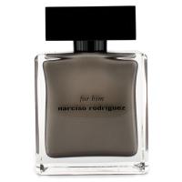 Narciso Rodriguez for Him EDP - NARCISO RODRIGUEZ. Compre o melhor preço e ler opiniões.