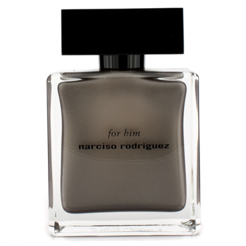 Narciso rodriguez for him edp 50ml - NARCISO RODRIGUEZ. Perfumes Paris