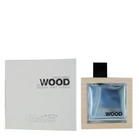 Dsquared2 he wood ocean wet edt 100ml - DSQUARED2. Compre o melhor preço e ler opiniões